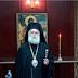 """Αλεξανδρείας Θεόδωρος: """"Αμαρτία η καταστροφή της Δημιουργίας του Θεού..."""""""