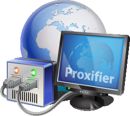 Download Proxifier 3.21 Free Full Version
