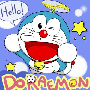 Foto Terbaru Doraemon 2015 | Foto Gambar Terbaru 2016