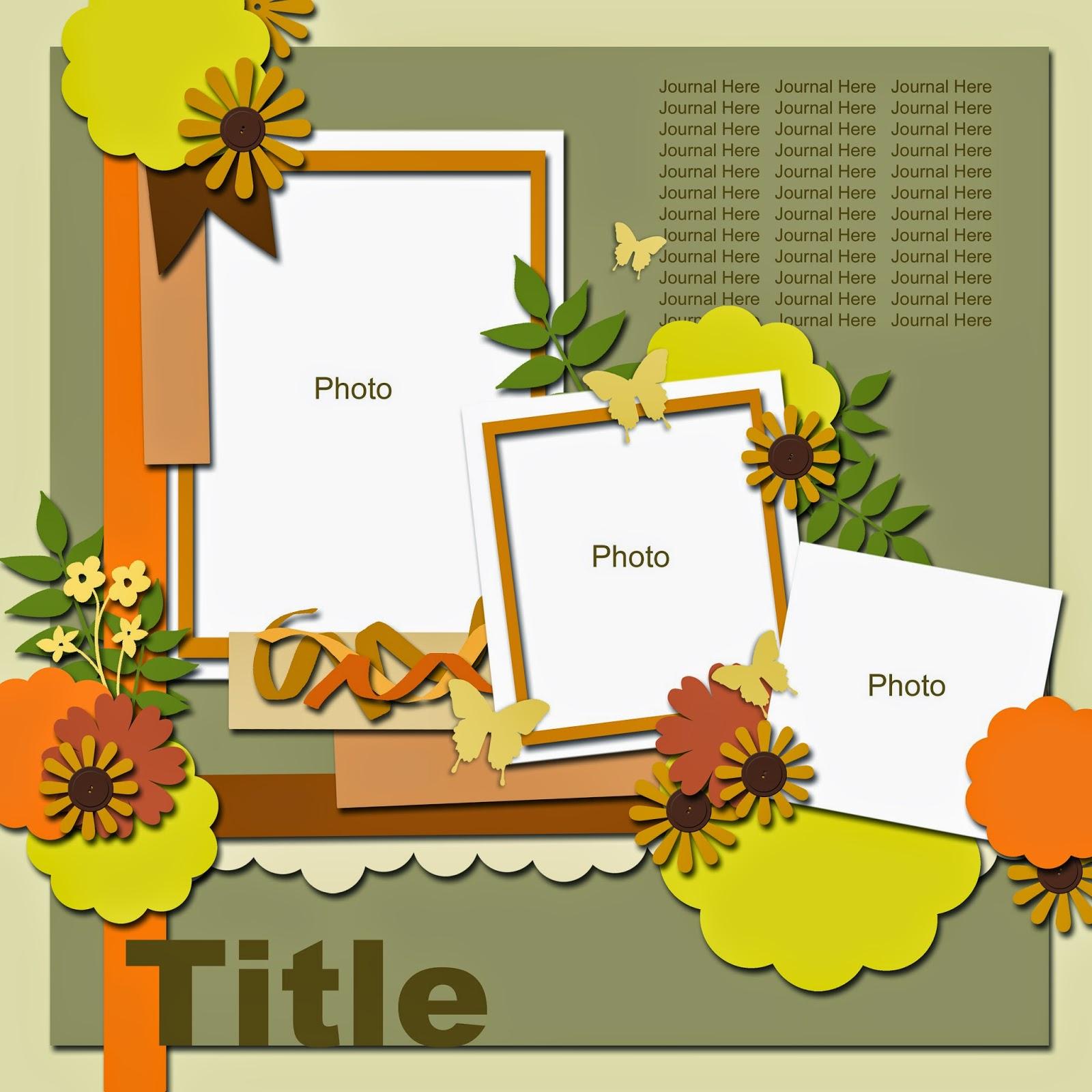 http://2.bp.blogspot.com/-9dTDhoVn3TI/VBtxAUyhnNI/AAAAAAAAA0o/S0Hyyfc6-v4/s1600/OklahomaDawn%2B09_17_14_edited-1.jpg