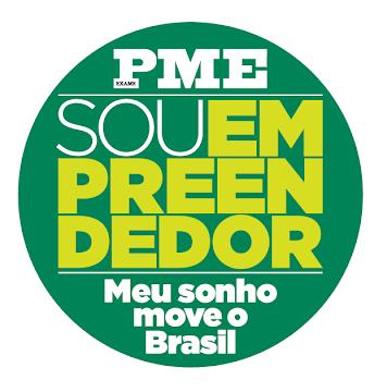 REVELA LIMÃO 2016