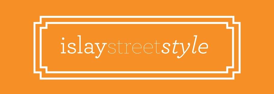 islay street style