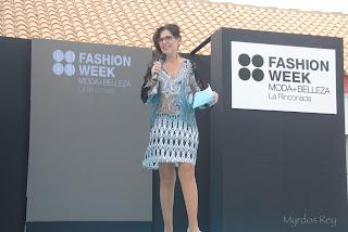 presentacion-desfile-clausura-fashion-week-larinconada