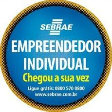 Empreendedor Individual