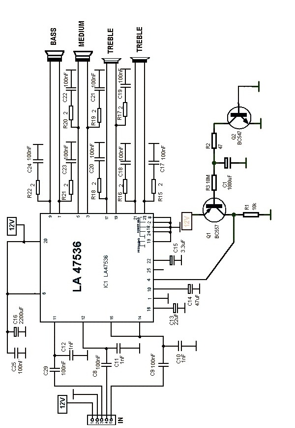 electronic circuits schematics diagram free electronics projects rh alectronicscircuits blogspot com