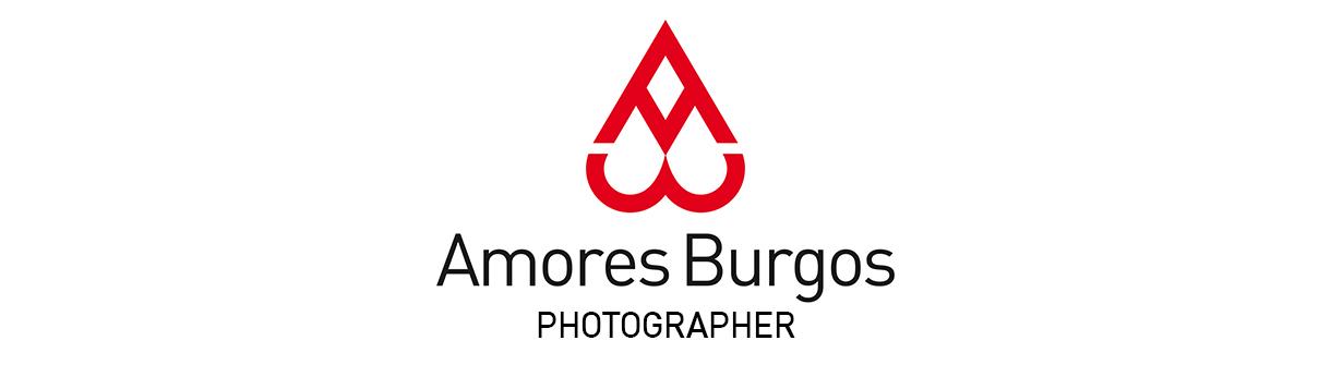 Amores Burgos, Estudio de Fotografia e Imagen en Jaén