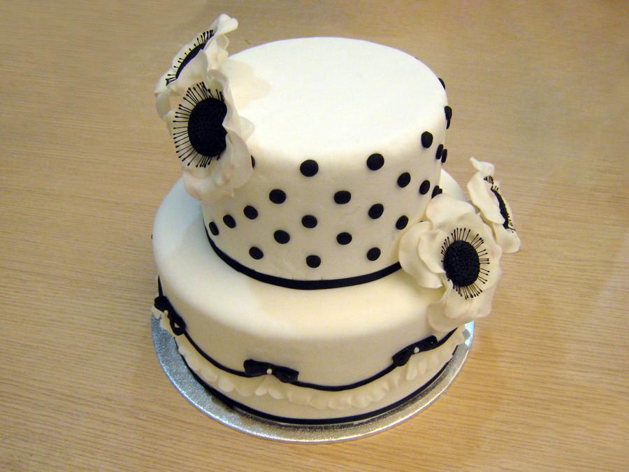 Cake Design Genova : Bloggoloso: Resoconto del corso di cake design del 3 marzo ...