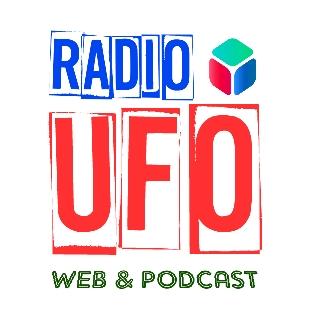 Radio Ufo