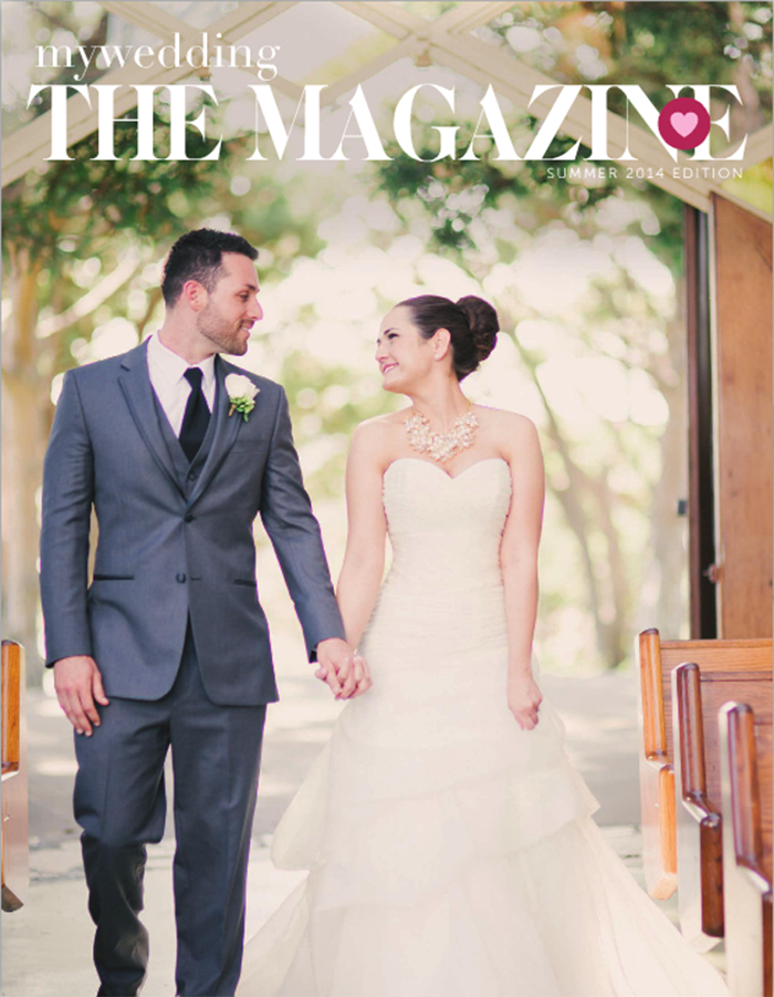 wedding fashion blogger