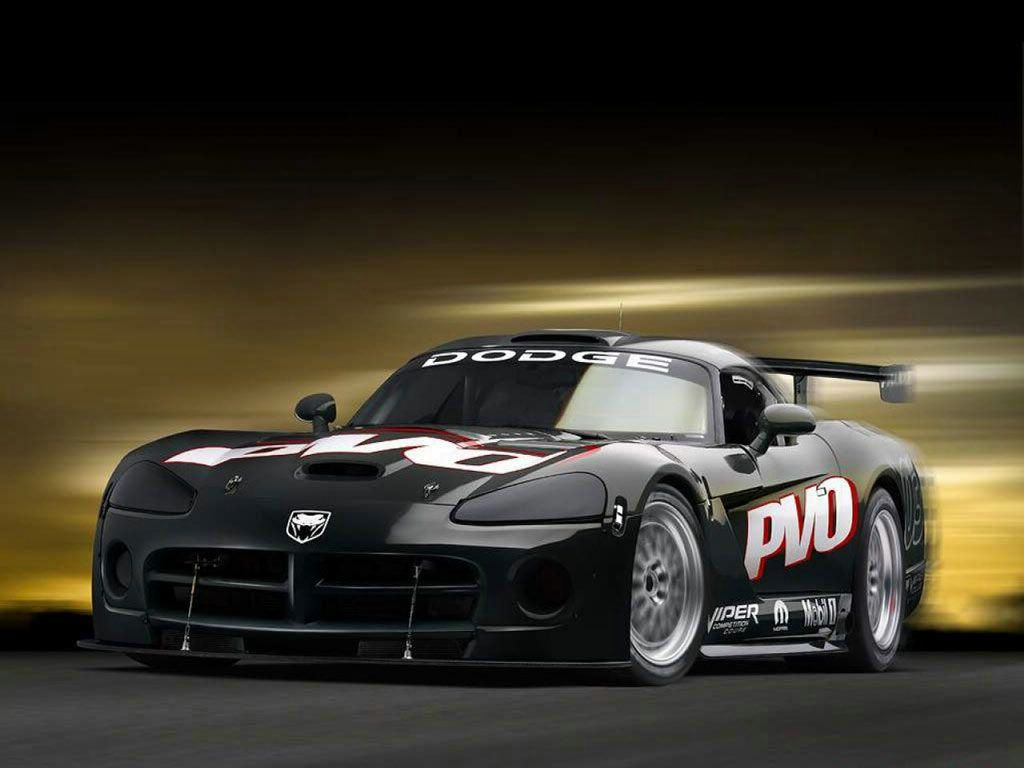 clip art and picture: modified sports cars wallpapers