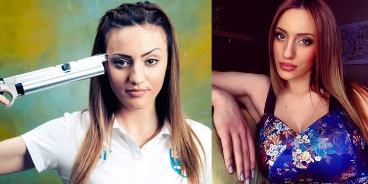 Άννα Κορακάκη: Διέψευσε κατηγορηματικά την συμμετοχή της στο Survivor 2