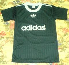 Adidas(SOLD)