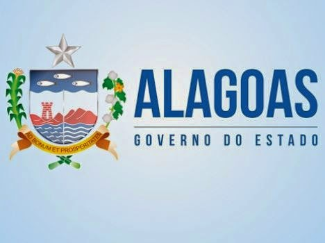 Governo do Estado de Alagoas