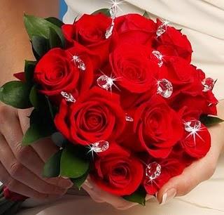 E neste dia, claro, com todo o mérito, venho felicitar a todas as mães presenteadas com esta dádiva tão grande, o Amor do Senhor! Toda mãe é única e merece todo o carinho, não só neste dia, mas todos os dias do ano. Parabéns!!
