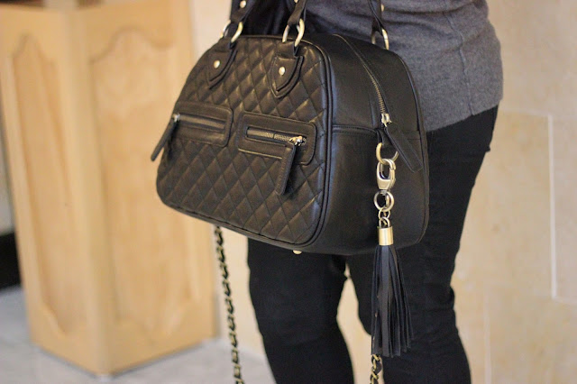 THEIT Bossi Bag