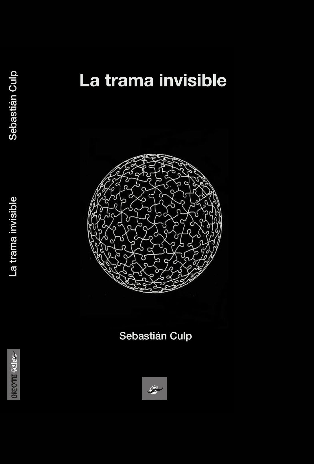 La trama invisible - Online