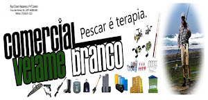 COMERCIAL VELAME BRANCO
