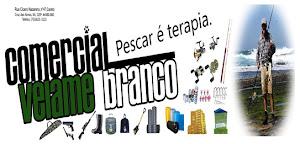 COMERCIAL VELAME BRANCO