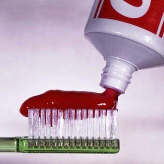 ����� ����� ������ ������ ������ dentifrisse.jpeg