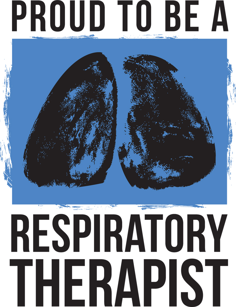 respiratory therapist how to become