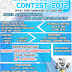 Line Follower Contest 2012 Himanika UNY