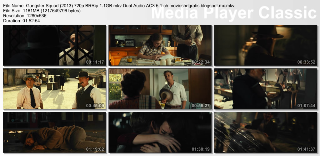 Image Result For P Mkv Movies