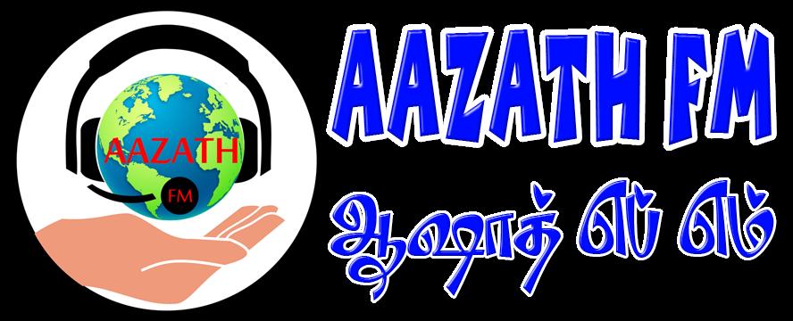Aazath FM