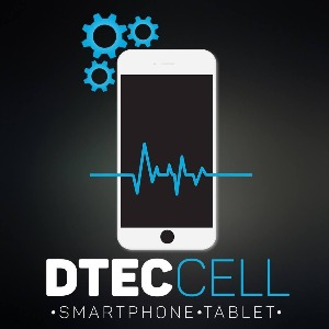 DTEC CELL