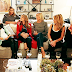 Real Housewives of New York - Episode 2 Recap