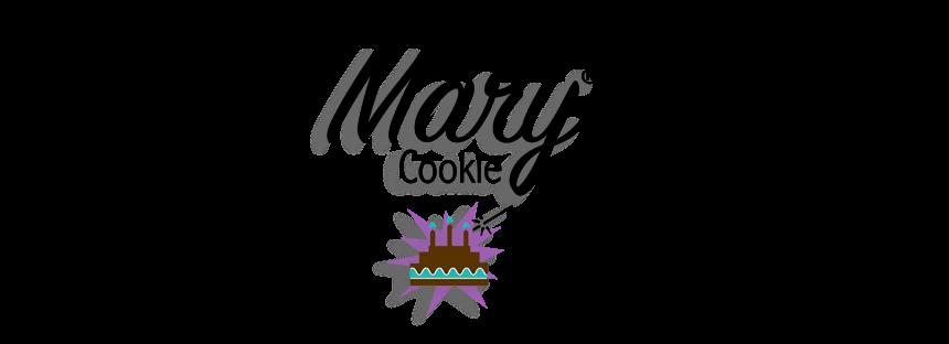 Tartas Fondant Sevilla | MaryCookie