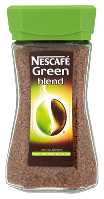 nescafe instant coffee instructions