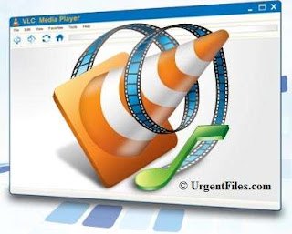 VLC Media Player 2.0.8 Download Windows (32-bit)