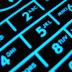 Nono dígito do celular para AP, AM, MA, PA e RR começa em novembro