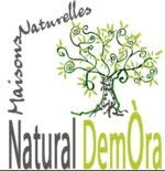 Natural Demora