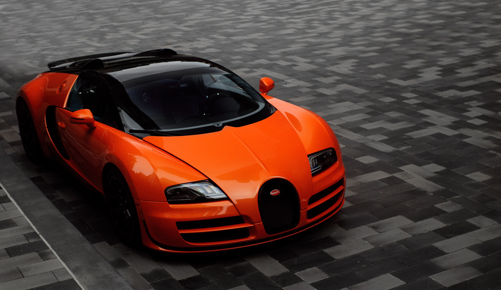 thekongblog driving the fastest car on the road the 2 million bugatti vitesse by forbes. Black Bedroom Furniture Sets. Home Design Ideas