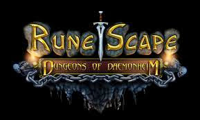 Runescape Cheat Engine Code Generator 2013
