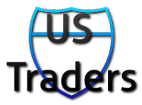 Brokers per US Traders