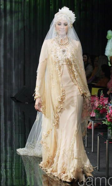 baju-pengantin-muslim-1.jpg