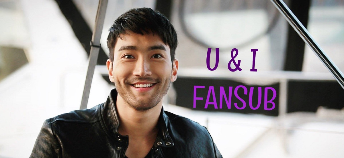 U and I Fansub