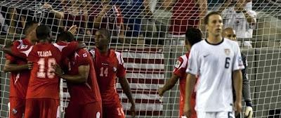 Ver Partido USA vs Panama En Vivo Gratis Live Stream World Cup 2014