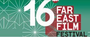 http://www.fareastfilm.com/EasyNe2/Homepage.aspx