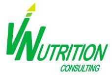 Dietas personalizadas, cursos Manipulador de Alimentos, APPCC, GPCH, Dietética y Nutrición