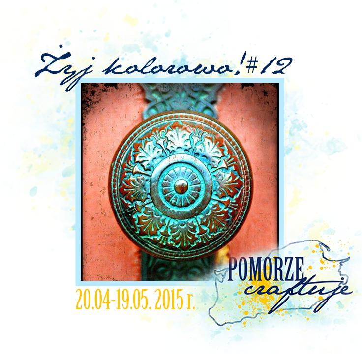http://pomorze-craftuje.blogspot.ie/2015/04/zyj-kolorowo-12-swiat-oczami-rudolpha.html
