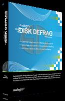 Tool terbaik Untuk defragment disk