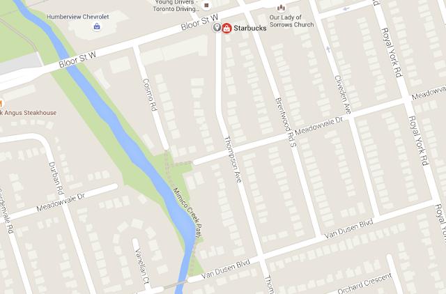 https://www.google.ca/maps/place/Bake+Sale+on+the+Kingsway/@43.6469167,-79.5141226,15z/data=!4m2!3m1!1s0x0:0xe09a1b3c9aae5bd6