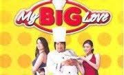 My Big Love - Sam Milby and Toni Gonzaga