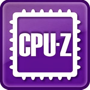 Download CPU-Z 1.68