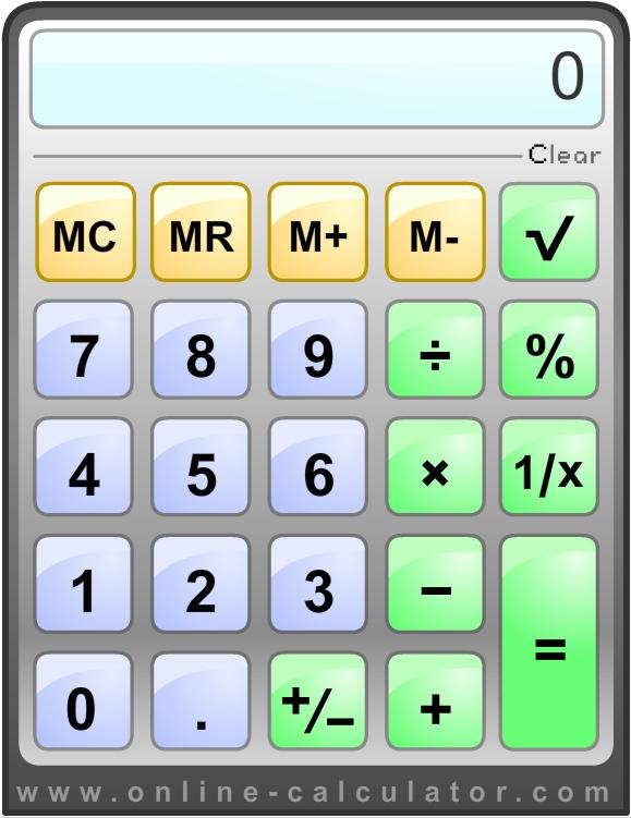 http://www.primerodecarlos.com/SEGUNDO_PRIMARIA/marzo/TEMA4_2_2/calculadora/online-calculator.swf