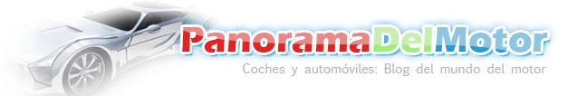 Panoramadelmotor