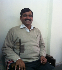 SPECIAL MEMBER FAISALABAD NEWS MR.ASGHAR TABASAM